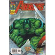 Rika-Comic-Shop---Avengers---Volume-2---04