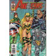 Rika-Comic-Shop---Avengers---Volume-2---07