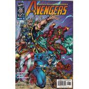 Rika-Comic-Shop---Avengers---Volume-2---08