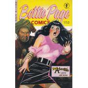 Rika-Comic-Shop---Bettie-Page-Comics---Spicy-Adventure---1