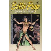 Rika-Comic-Shop---Bettie-Page---Queen-of-the-Nile---2