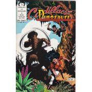 Rika-Comic-Shop---Cadillacs-and-Dinosaurs---2