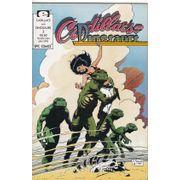 Rika-Comic-Shop---Cadillacs-and-Dinosaurs---3