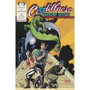 Rika-Comic-Shop---Cadillacs-and-Dinosaurs---4