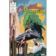 Rika-Comic-Shop---Cadillacs-and-Dinosaurs---5