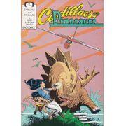 Rika-Comic-Shop---Cadillacs-and-Dinosaurs---6