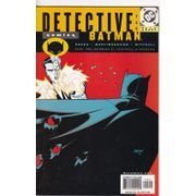 Rika-Comic-Shop---Detective-Comics---Volume-1---755