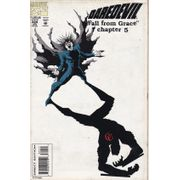 Rika-Comic-Shop---Daredevil---Volume-1---324