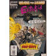 Rika-Comic-Shop---Ecto-Kid---7