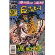 Rika-Comic-Shop---Ecto-Kid---8