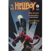 Rika-Comic-Shop---Hellboy---Wake-the-Devil---3