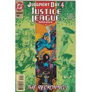 Rika-Comic-Shop---Justice-League---America---090