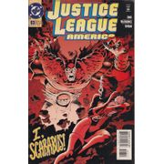 Rika-Comic-Shop---Justice-League---America---093