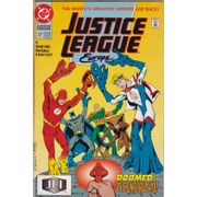 Rika-Comic-Shop---Justice-League---Europe---37