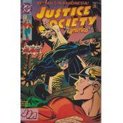 Rika-Comic-Shop---Justice-Society-of-America---Volume-2---07