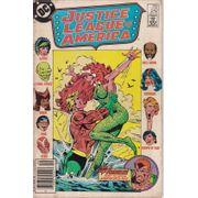 Rika-Comic-Shop---Justice-League-of-America---Volume-1---242