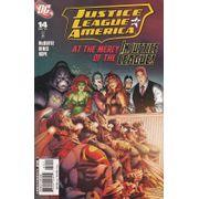 Rika-Comic-Shop---Justice-League-of-America---Volume-2---14