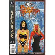 Rika-Comic-Shop---JLA---Black-Baptism---1