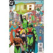 Rika-Comic-Shop---JLA---Year-One---12
