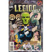 Rika-Comic-Shop---Legion-Annual---Volume-1---5