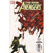 Rika-Comic-Shop---New-Avengers---Volume-1---27