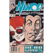 Rika-Comic-Shop---Namor-the-Sub-Mariner---Volume-1---09