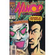 Rika-Comic-Shop---Namor-the-Sub-Mariner---Volume-1---51
