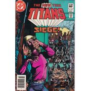 Rika-Comic-Shop---New-Teen-Titans---Volume-1---035