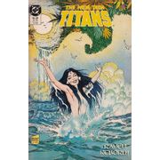 Rika-Comic-Shop---New-Teen-Titans---Volume-2---039