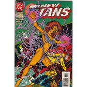 Rika-Comic-Shop---New-Teen-Titans---Volume-2---112