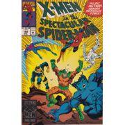 Rika-Comic-Shop---Spectacular-Spider-Man---Volume-1---198