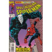 Rika-Comic-Shop---Spectacular-Spider-Man---Volume-1---204