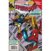 Rika-Comic-Shop---Spider-Man---Volume-1---49
