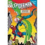 Rika-Comic-Shop---Spider-Man---Volume-1---54