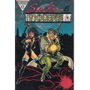 Rika-Comic-Shop---Sachs-and-Violence---1