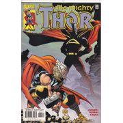 Rika-Comic-Shop---Thor---Volume-2---34