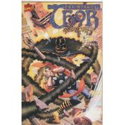 Rika-Comic-Shop---Thor---Godstorm---2