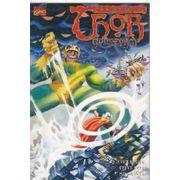 Rika-Comic-Shop---Thor---Godstorm---3
