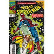 Rika-Comic-Shop---Web-of-Spider-Man---Volume-1---104