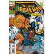 Rika-Comic-Shop---Web-of-Spider-Man---Volume-1---105