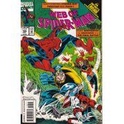 Rika-Comic-Shop---Web-of-Spider-Man---Volume-1---106