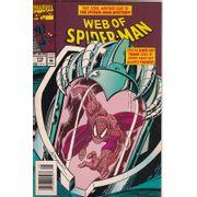 Rika-Comic-Shop---Web-of-Spider-Man---Volume-1---115