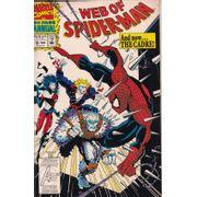 Rika-Comic-Shop---Web-of-Spider-Man-Annual---Volume-1---09