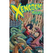 Rika-Comic-Shop---Xenozoic-Tales---04