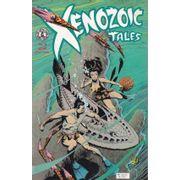 Rika-Comic-Shop---Xenozoic-Tales---05