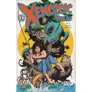 Rika-Comic-Shop---Xenozoic-Tales---07