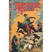 Rika-Comic-Shop---Xenozoic-Tales---13