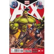 Rika-Comic-Shop---A-X---01
