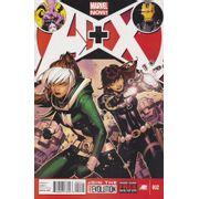 Rika-Comic-Shop---A-X---02