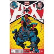 Rika-Comic-Shop---A-X---04